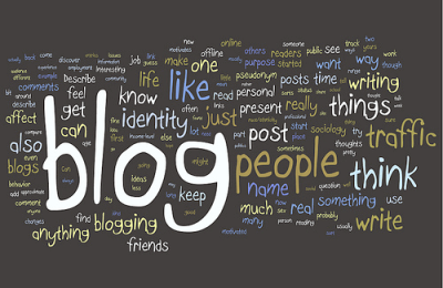 Six Great Tips for an Excellent Blog